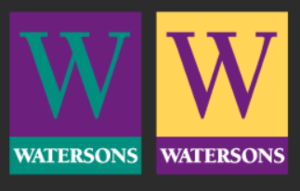 Watersons