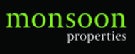 Monsoon Properties - Turnpike Lane