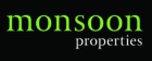 Monsoon Properties
