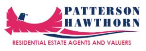 Patterson Hawthorn