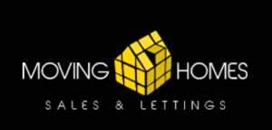 Moving Homes Sales and Lettings