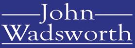 John Wadsworth Estate Agents