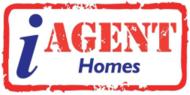 iAgent Homes