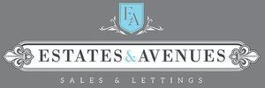 Estates & Avenues