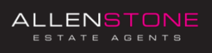 Allenstone Estate Agents