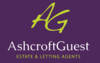 Ashcroft Guest Estate & Letting Agents