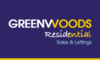Greenwood's Residential Sales & Lettings