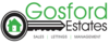 Gosford Estates