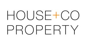 House & Co Property