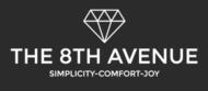 The 8th Avenue