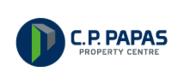 C. P. PAPAS Property Centre