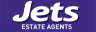 Jets Estate Agents - Cheshire