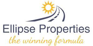 Ellipse Properties