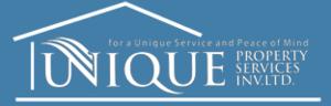 Unique Property Services
