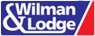Wilman