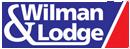Wilman & Lodge