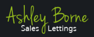 Ashley Borne Sales and Lettings