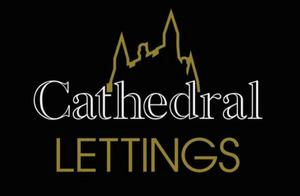 Cathedral Lettings