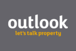 Outlook Property - Royal Docks