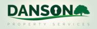 Danson Property Services
