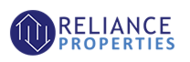 Reliance Properties