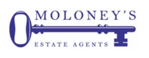 Moloneys Estate Agents