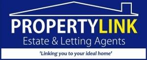 Property Link Estate & Letting Agents