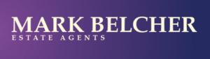 Mark Belcher Estate Agents