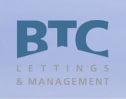 BTC Lettings & Management