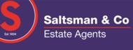 Saltsman & Co