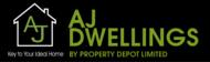 AJ Dwellings