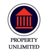 Property Unlimited