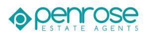 Penrose Estate Agents