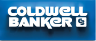 Coldwell Banker Southbank