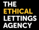 The Ethical Lettings Agency