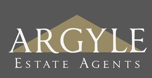 Argyle Estate Agents & Financial Services