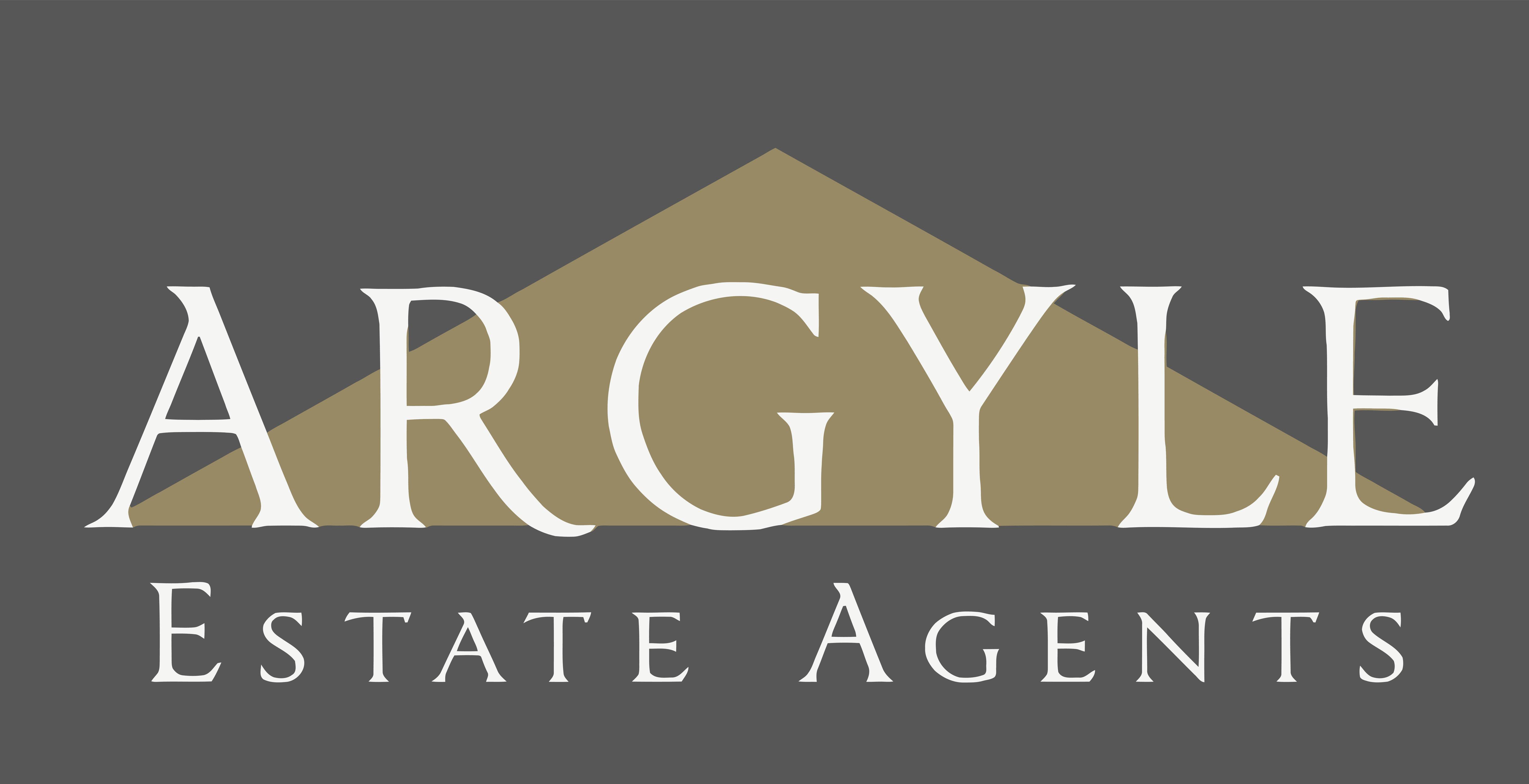Argyle Estate Agents & Financial Services
