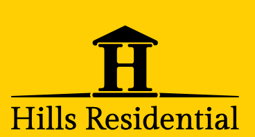 Hills Residential