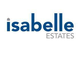 Isabelle Estates