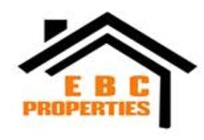 EBC Properties