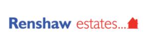 Renshaw Estates