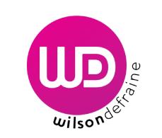 Wilson Defraine