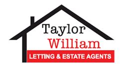 Taylor William Estate Agents