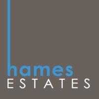 Hames Estates