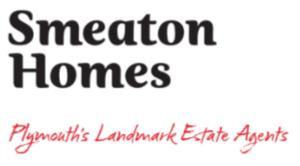 Smeaton Homes