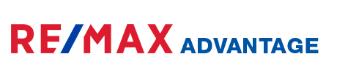 RE/MAX Advantage