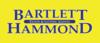 Bartlett Hammond