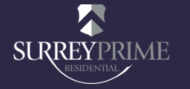 Surrey Prime Residential