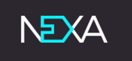 Nexa Properties