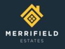 Merrifield Estates